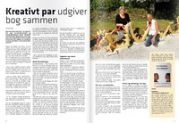 AKTUELT nr. 46, 08-2012