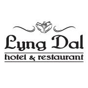 De Kreative Mellemrums samarbejdspartner, Lyng Dal Hotel & Restaurant, i Gl. Rye
