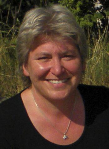 Helene Franck Mortensen