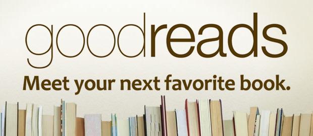 Books by Marie Elisabeth A. Franck Mortensen on Goodreads.com