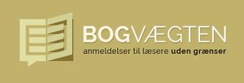 """Anmeldelse af billedbogen """"Den særligt sensitive, grønne bold starter i skole"""" på Bogvægten.dk"""
