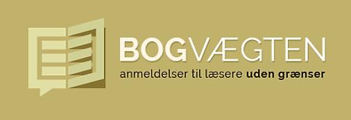 """Anbefaling af billedbogen """"Den særligt sensitive, grønne bold starter i skole"""" hos Bogvægten.dk"""