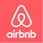 Book din overnatning hos B&B Gl. Rye via Airbnb