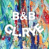 B&B Gl. Rye, Nyvej 8, Gl. Rye, 8680 Ry, Denmark