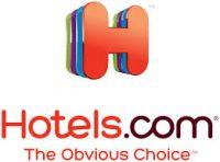 Book din overnatning hos B&B Gl. Rye via Hotels.com
